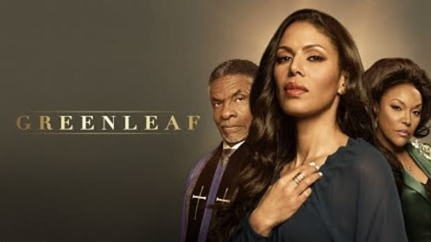 greenleaf-interesting-things-people-dont-know-about-the-series