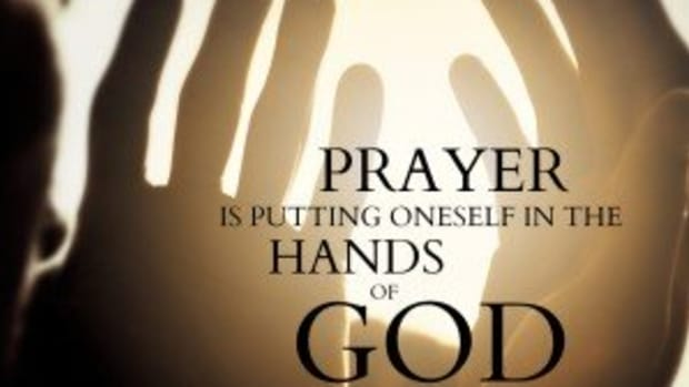 prayer-food-for-soul