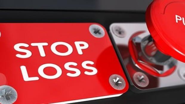 essential-risk-management-for-trading