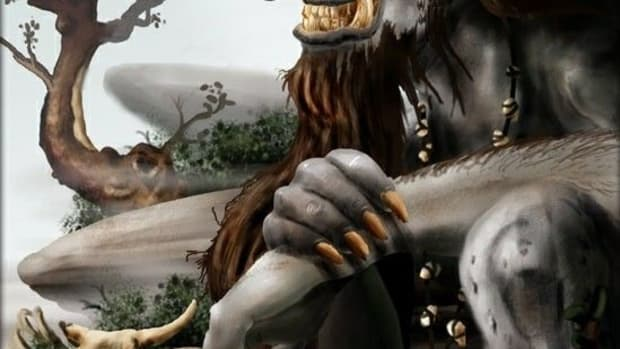 trolls-the-lovable-rejects-of-mythology