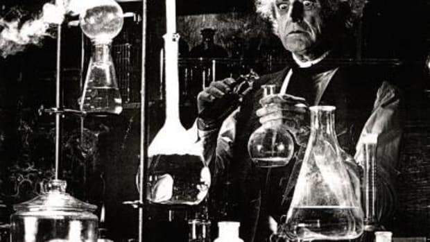 failures-of-science-smoking-is-harmless
