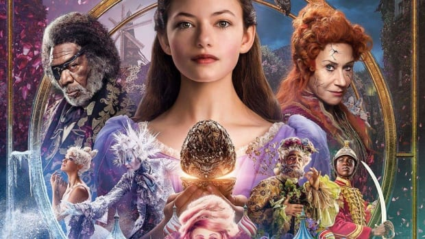 the-nutcracker-and-the-four-realms-movie-review