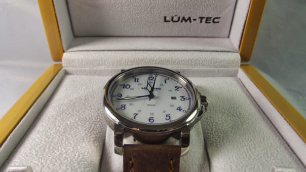 review-of-the-lm-tec-rr2-automatic-watch