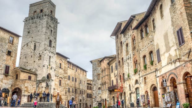 the-joys-of-san-gimignano-in-spring