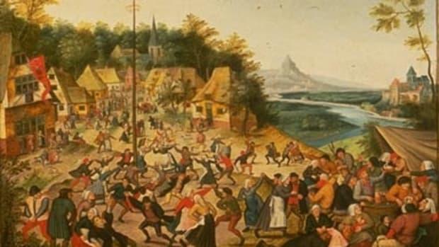 ale-celebrations