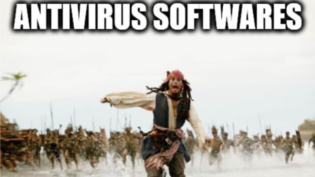 what-is-the-best-antivirus-software