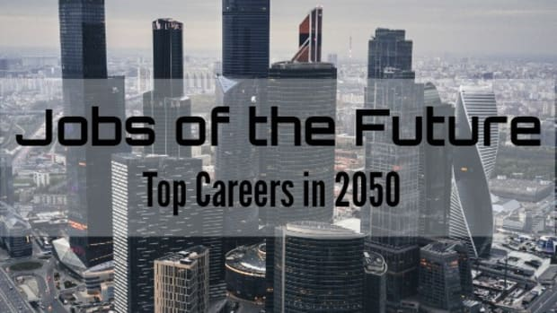 best-jobs-of-the-future-2050