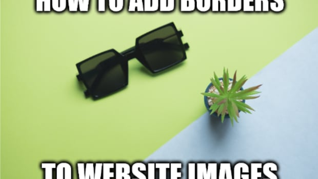 how-to-add-borders-to-website-images-using-css