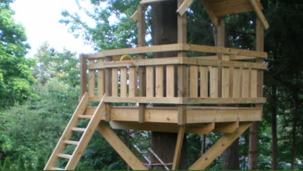 tree-house-a-narrative-poem