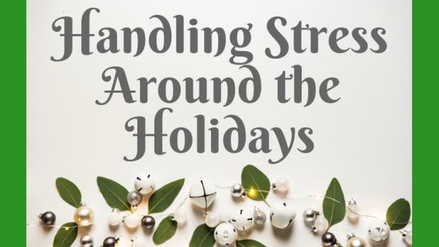 handling-stress-around-the-holidays