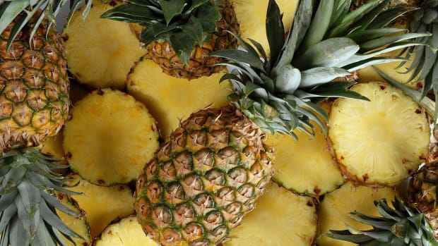 pineapples-and-trying-to-conceive