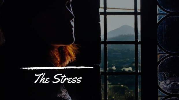 how-to-cope-with-the-stress-of-being-sued