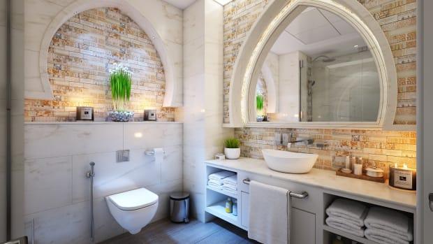 transform-your-bathroom-into-a-spa-retreat