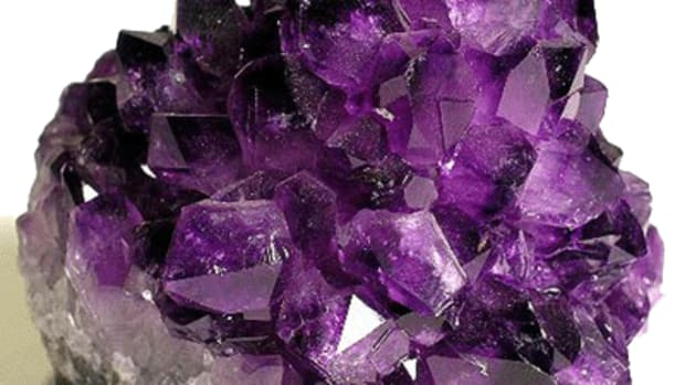 top-five-benefits-of-amethyst