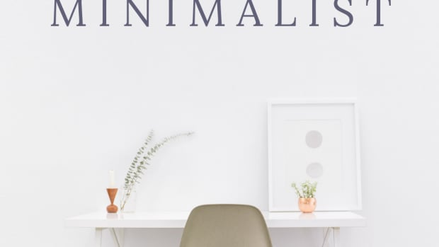what-is-minimalism-how-to-become-a-minimalist