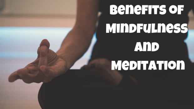 health-benefits-of-regular-practice-of-mindfulness