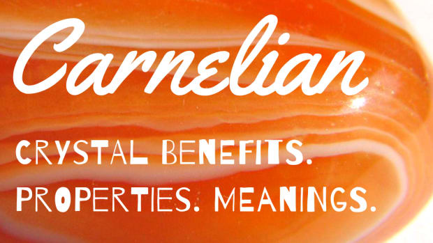 crystal-healing-carnelian-stone-properties-and-meaning