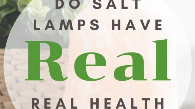 himalayan-salt-lamps-science-backed-health-benefits-or-trendy-bunk