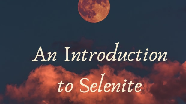 top-5-benefits-of-selenite