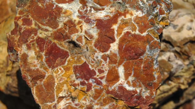 top-5-uses-for-jasper