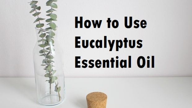 how-to-use-eucalyptus-essential-oil