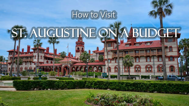 st-augustine-on-a-budget-a-city-guide