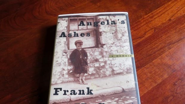 book-review-of-angelas-ashes-by-frank-mccourt