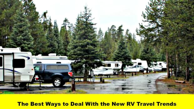 is-the-rv-movement-changing-how-rvers-vacation