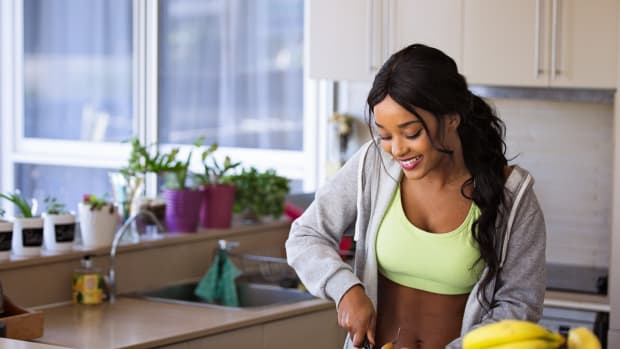 nutrition-fitness-mistakes-even-health-enthusiasts-make