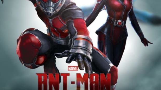 ant-man-and-the-wasp-film-review