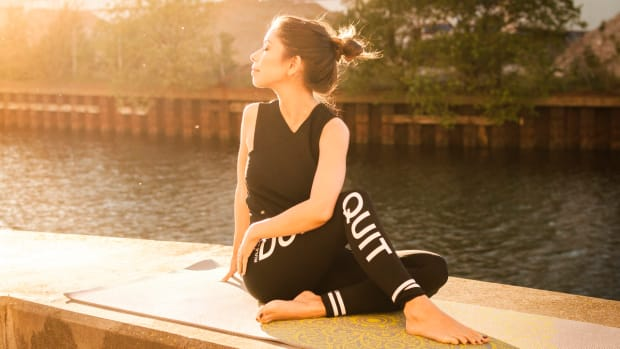balance-these-hormones-lose-body-fat