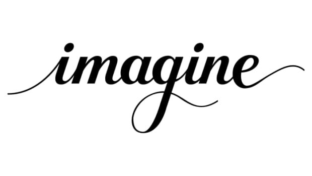 imagine-flash-fiction