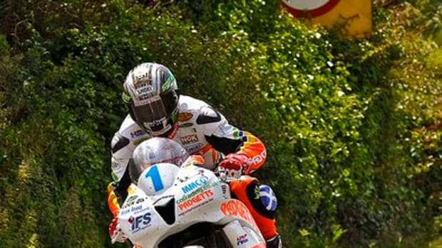 the-worlds-deadliest-motorcycle-race