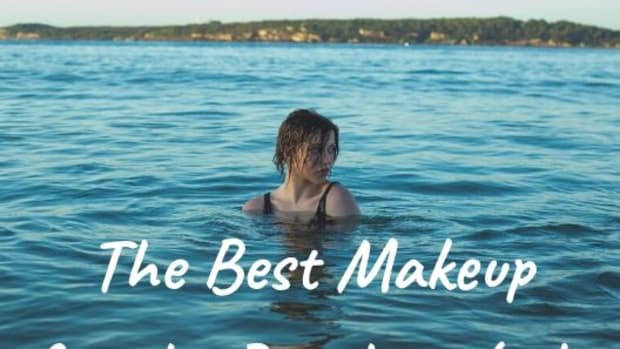 best-makeup-for-the-beach-or-lake