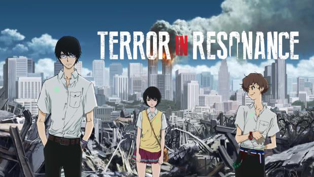 terror-in-resonance-review