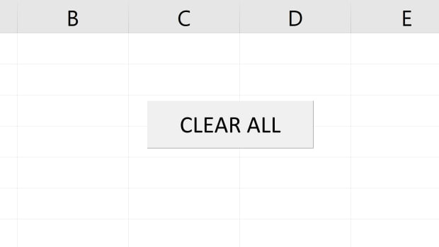 create-a-macro-button-that-will-clear-all-of-your-work-within-a-worksheet
