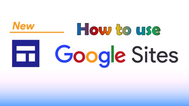 how-to-use-new-google-sites