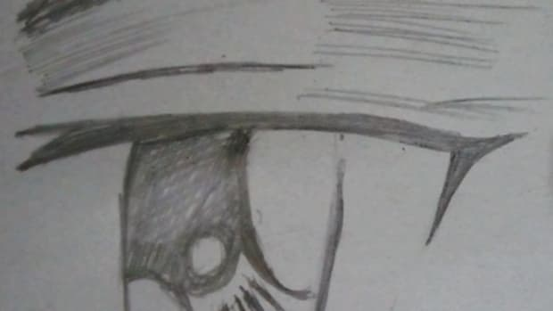 newbie-anime-drawing-tutorial-how-to-draw-anime-eyes
