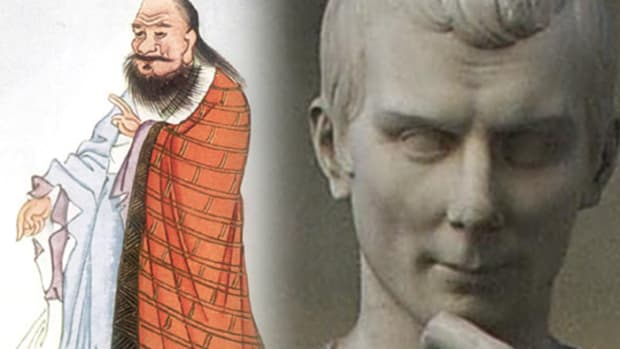 lao-tzu-vs-machiavelli-what-makes-a-great-leader