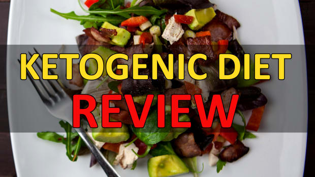 i-tried-the-ketogenic-diet-heres-what-happened