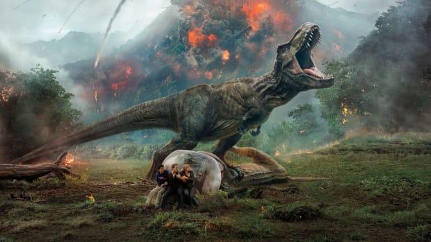 jurassic-world-fallen-kingdom-movie-review
