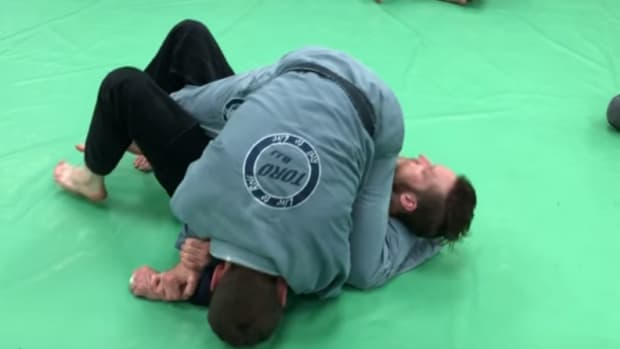 3-ways-to-finish-a-stepover-kimura