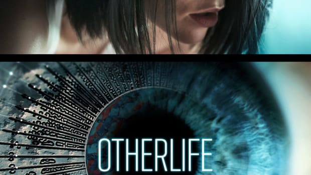 other-life-2017-review-and-explanation