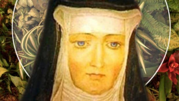 st-hildegard-of-bingen-medieval-superwoman