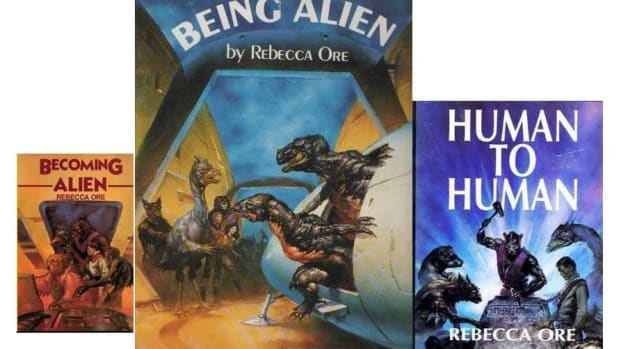 book-review-human-to-human