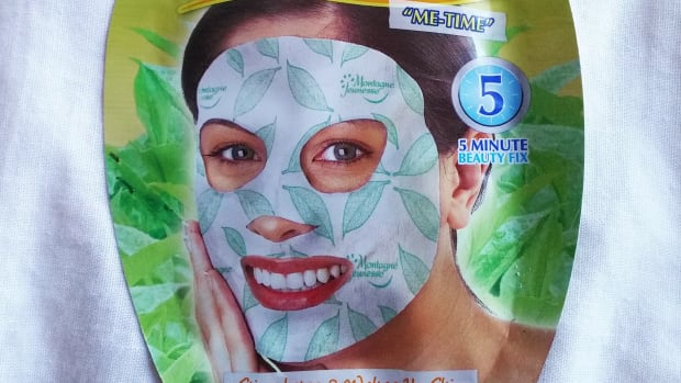 my-review-of-7th-heaven-tea-tree-sheet-mask