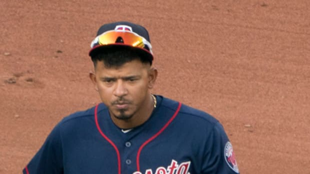 double-your-pleasure-twins-player-attacking-long-standing-doubles-record