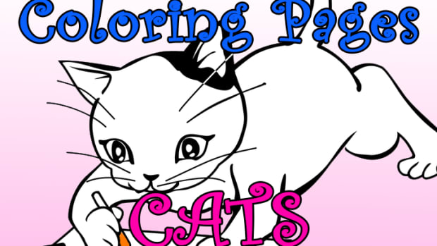 cats-personified-10-free-printable-coloring-pages-for-kids