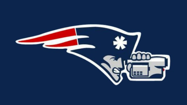 patriots-didnt-cheat-deflategate-tuck-rule-spygate