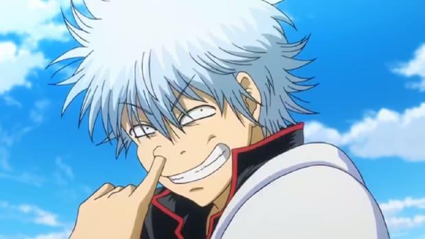 anime-like-gintama